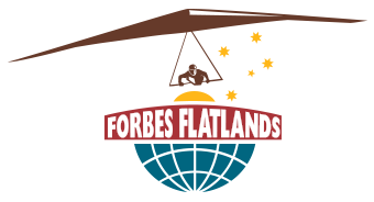 forbes logo mid